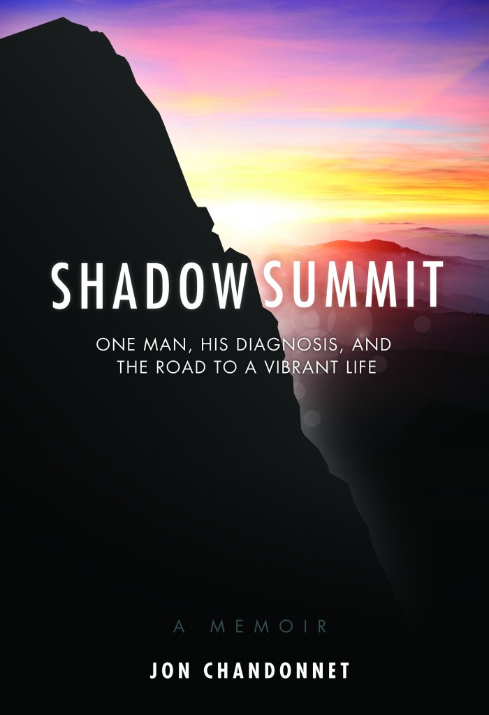 JC_ShadowSummit_Final-2