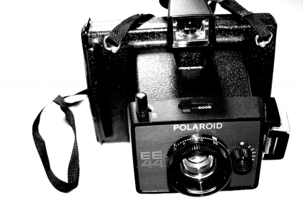stockvault-old-polaroid-camera98729