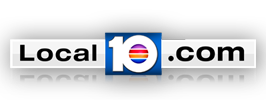 LOCAL10-logo-noABC-png
