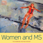 ms_cover_square