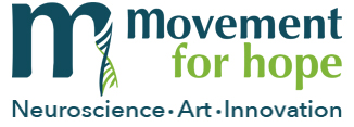 Movement-For-Hope-New-website-Logo