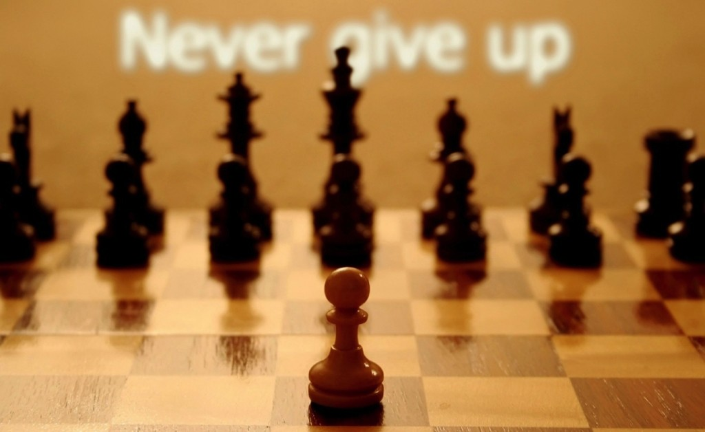 Never_Give_Up_1366x768